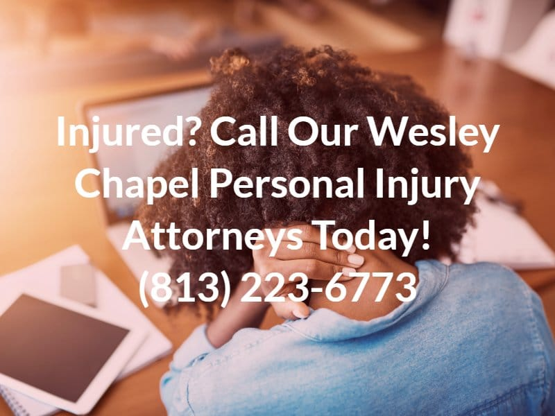 Wesley-Chapel-personal-injury-attorneys